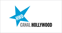 logo_hollywood